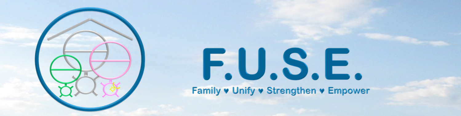FUSE Family Focus